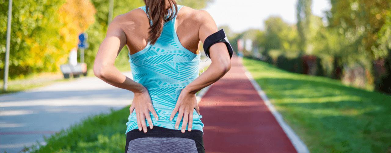 Back Pain and Sciatica, Nashua, NH - Performance Rehab