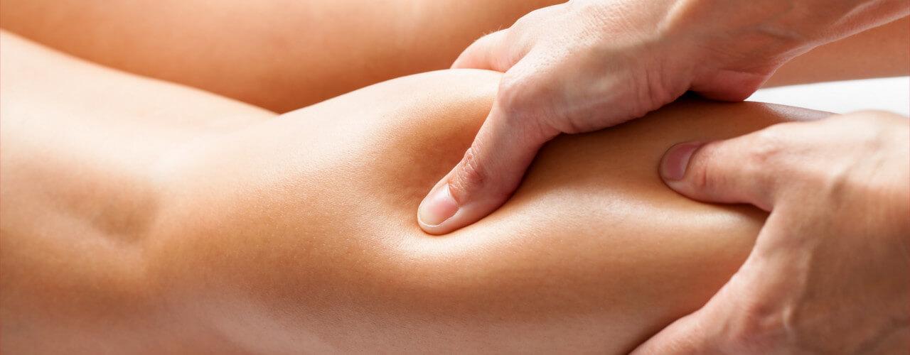 soft tissue mobilization nashua, nh